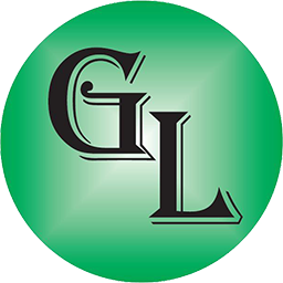The Law Office of Claude J. Greenfield - Attorney at Law